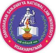 DSNLU Recruitment 2014 for Non-Teaching posts | Latest Jobs in India | Scoop.it