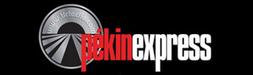 Les meilleures vidéos de la chaîne Pékin Express sur Lookmavideo.fr   Buzz, humour et vidéos drôles   Scoop.it