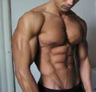 Comment grossir en muscle grâce à 4 principes simples   Comment se muscler rapidement   Se muscler rapidement   Scoop.it