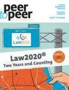 Peer to Peer Magazine - June 2012 | Peer2Politics | Scoop.it