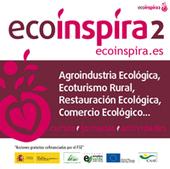 Caae Guía Directorio de empresas del Sector Ecológico | Eco-diseño | Scoop.it