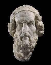 Head-turning Trifecta of Ancient Greek Galleries at Boston MFA | LVDVS CHIRONIS 3.0 | Scoop.it