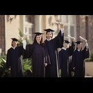 The 10 Worst College Majors | NYL - News YOU Like | Scoop.it