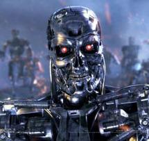 61 % du trafic web est généré par des robots | techno-communication et relations humaines | Scoop.it
