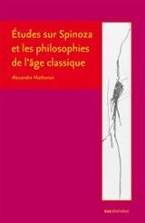 L'historien de la vérité - Alexandre Matheron ou la maturation des idées | Philosophie en France | Scoop.it
