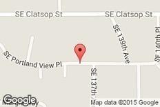 Andy Hayes Oregon State Treasury - Portland, Oregon | CitySquares | Andy Hayes Oregon State Treasury | Scoop.it