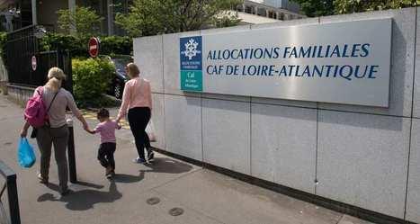 Valls propose aux départements de les décharger du RSA | Saphir | Scoop.it