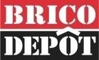 Un Brico Dépôt va s'ouvrir à Beaucouzé   Implantation d'entreprise   Scoop.it