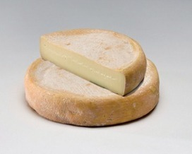 "L'origine du nom du fromage le ""reblochon"" - Le Saviez-Vous ? 