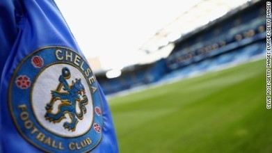 Chelsea accused of buying victim's silence - CNN.com | #OpHyacinth | Scoop.it