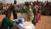 Central African Churches Pledge Action Against Christians Who Don't Pursue Peace | Christianity in Africa | Scoop.it