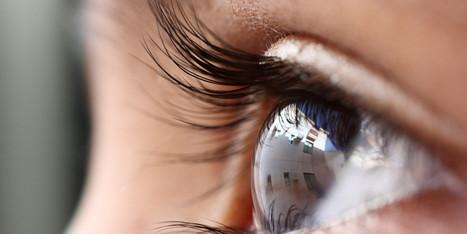 Minorities Experience Disparities When It Comes To Diabetic Eye Health - Huffington Post   Boost your patient loyalty!   Scoop.it