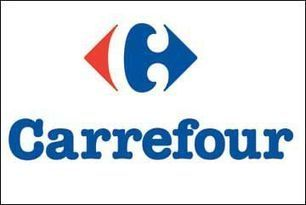 Passions for Carrefour: Delay in famous French retailer's arrival in Armenia linked to 'oligarchic' opposition - Business   ArmeniaNow.com   Business   Scoop.it