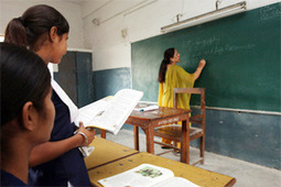 In Kendriya Vidyalaya, exam results to be final when student says so | School Library Digest | Scoop.it