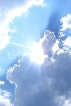Le soleil se lévera le lendemain du 21.12.12  - Regardez une chaine de TV avec tweets en direct du monde entier sur le sujet de la fin du monde...   Les stats de Mirem !   Scoop.it