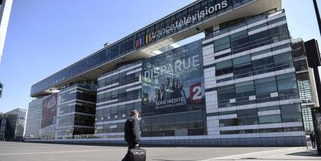 France Télévisions ne veut pas remplacer France 4 par la nouvelle chaîne d'info publique | (Media & Trend) | Scoop.it