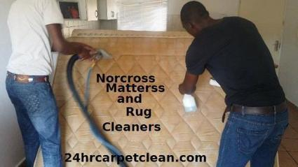 Hire Professional Carpet Cleaner at Reliable cost-24hrcarpetclean | Carpet Cleaners Norcross Ga | Scoop.it