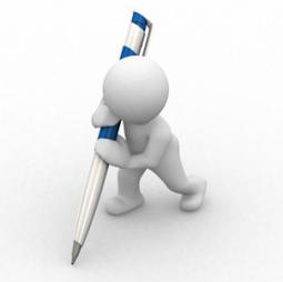Download gratuito do check-list de analise de conteúdo para otimização de sites - #SEO - GestordeMarketing | It's business, meu bem! | Scoop.it