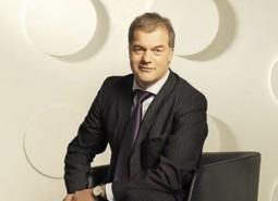 Otto trekt 300 miljoen euro uit voor ecommerce - Emerce | verzorgingsstaat4 | Scoop.it