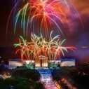 4th July Fireworks Live Stream | Fourth of July Independence Day fireworks | National Independence Day Parade Live Stream | Scoop.it