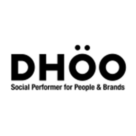 Innovation : DHÖO - Social Performer | Les innovations de la communication globale | Scoop.it