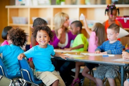Chicago Public Schools Mandates Sexual, Health Education For ...   Education   Scoop.it