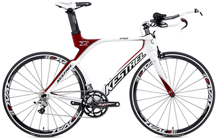 Save Up To 60% Off Road Bikes, Bicycles, Mountain Bikes and Bicycles with Bikesdirect.com, New with full warranties | Ciclomania | Scoop.it