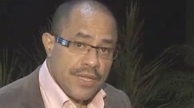 Vladimir Villegas: No creo en un periodismo incondicional a Maduro o a Capriles | sociedad | Scoop.it