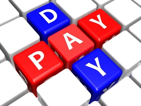 Payday Loan 3.0 is here to cut back on spammy search results | Digital-News on Scoop.it today | Scoop.it
