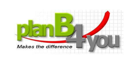 PlanB4You | New unique program | Scoop.it