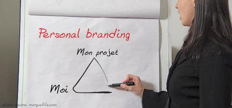 Le Personnal Branding ou l'art de communiquer sur sa singularité   Le blog de Natacha Artbook   Mon Tout Petit Cabinet   Scoop.it