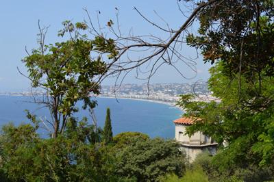 Trivago place Nice et Cannes dans les destinations préférées de l'été 2013! | A visiter | Scoop.it