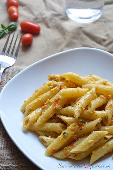 Saporidielisa: Pesto di olive verdi e datterini | Ricette di cucina interessanti | Scoop.it