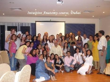 Schedule Delhi Courses | Love and wealth | Scoop.it