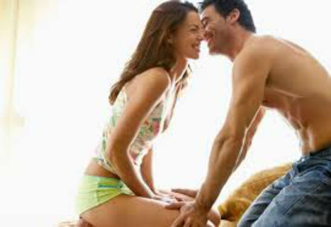 Low testosterone levels in men can cause impotence | Mens issue | Scoop.it