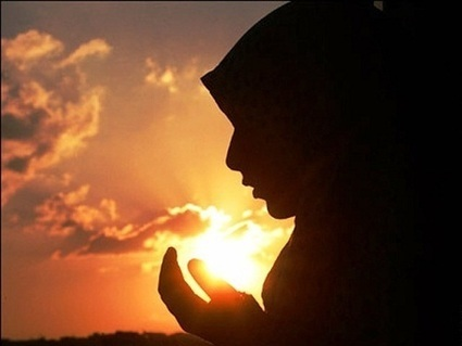 Importance of Hijab in Islam - tajweedulquran | learn islam | Scoop.it