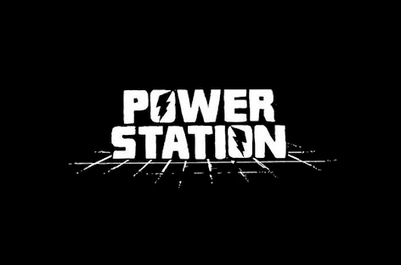 Melbourne's Power Station launches record label | DJing | Scoop.it