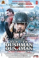 Hum Tum Dushman Dushman (2015) Watch Online Hindi Full Movie | Bollyspecial.net | Scoop.it
