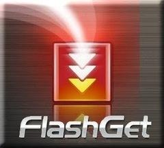 Flashget 3.7 Full Version Software Free Download | softwares | Scoop.it