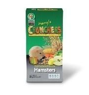 Small animal treats | Hamster Cage Faringdon,Cat Collars Faringdon,Exo Terra Faringdon | Scoop.it