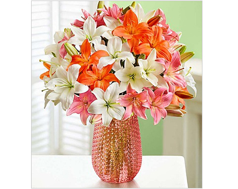 1800flowers promo code 25% off | Shopping and Coupons | Scoop.it