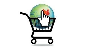 Trends in China's E-Commerce Market - China Briefing News | Cross-Border E-commerce Europe | Scoop.it