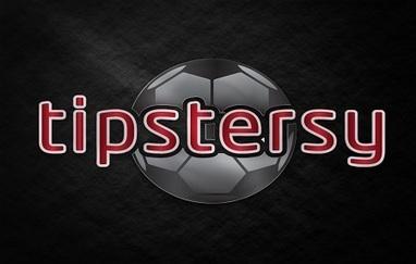 betting tips | Marcus blog | Scoop.it