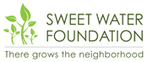 Aquaponics in the Classroom Event - Sweet Water Foundation | Aquaponics World View | Scoop.it