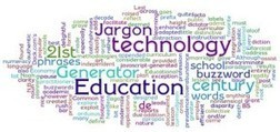 17 Tech Terms Connected Educators Must Know - Edudemic | High School Education and Social Media | Scoop.it