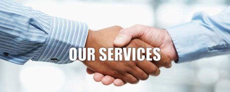 Tax and Financial Consultant Kochi | Tax Services – Taxpro Kochi | Tax Consultants Kerala | Company Registration Kerala | Scoop.it