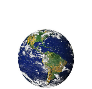 Today's Climate Change | A Student's Guide to Global Climate Change | US EPA | Climate Change | Scoop.it