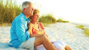 Pension Investment for Retirees | Personal finance | Scoop.it