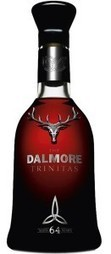 Dalmore Single Malt Whisky - WhiskeyOK | The Top Whiskey Brands | Scoop.it