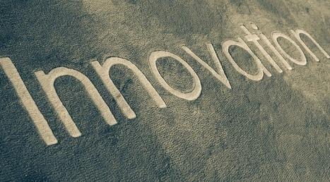 Entrevista a Estanislao Bachrach (Parte 2): claves para salir de tu zona de confort | Panorama Empresarial 2013 | Scoop.it
